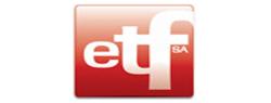 ETFSA Logo